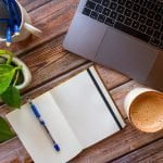 7 things I learned in my first month blogging