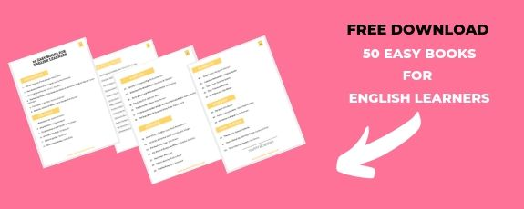 Free download -50 easy English books for English Learners. Your Bosom Friend
