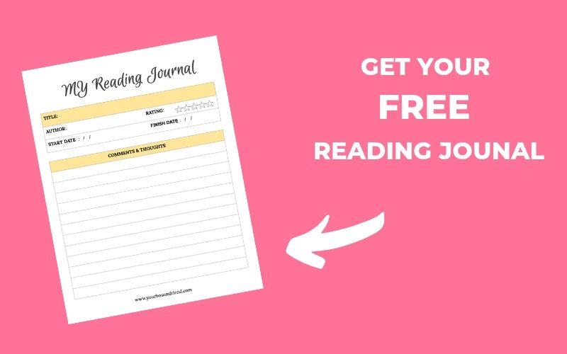 Freebie Library: your bosom friend