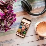 8 Creative Podcasts to Listen to If You Want to Make Money Online