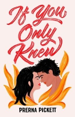 12 Feel-Good Romance Novels of 2020 that You Should Start Reading Right Away
