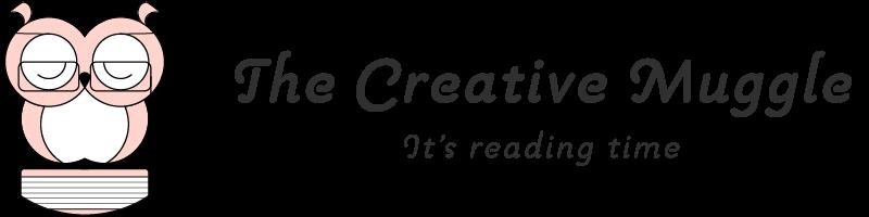 The Creative Muggle
